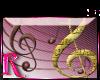 *R* Music Notes Enhancer