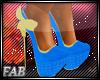 !FB!II So Classy Heels