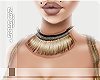 $ Camel Necklace