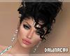 [DJ]Rihanna Jet Black