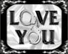 *XC LOVE YOU