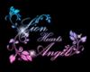 Lion&Angel Heats