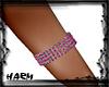 PINK DIAMOND ARM L