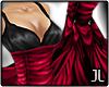 JL. Fretlia: Gown [II]