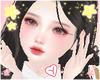 ♪ Nayeon MH
