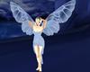 Whisper Soft Wings2