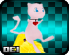 [TNT]Mew Loves You
