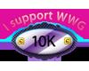 [wwg] support 10k