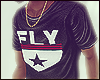 Fly Shirt