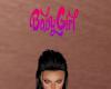 HeadSign+BabyGirl