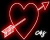 Break Heart | Neon