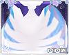 ☪»Aria I F Bot