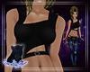 QSJ-Amber Top I DEV
