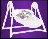 babys swing chair *ani