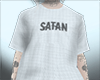 Devilish shirt