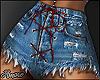 $ Vintage Shorts RLL