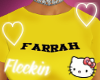 Farrah v1