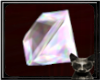 |LB|Big Gem Opal