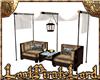 [LPL] Pirate Patio Seats