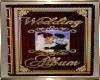 F&T Wedding Album