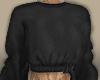 Sweater Street