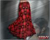 IV. IheartU Skirt V3