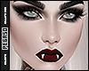 . Vamp - red