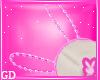 Pink Bunny Lights