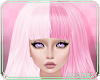 Minaj | Pink 2tone