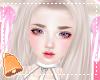 Ofidinma | Blondie