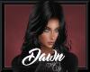 Betania Raven