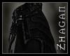 [Z] Hells Guard Skirting