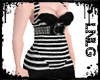 L:LG Outfit-PunkDiva1 W