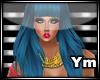 Y! Nicki Minaj /Sky|