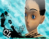 CL Pancake Pam Head