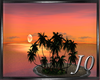 Island * Romantic