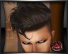 [JAX] 2018 SID KE HAIR