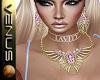 ~V~Scarab Pink Diamond