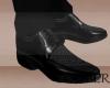 !A basic shoes