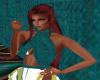 Lucia Auburn 5