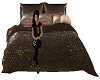 [HW] Catalina Bed
