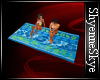 [SS]Chill Beach Towel3