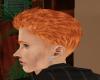 (H) Eli-Ginger