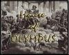 COH_HS_HOOlympus