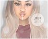 J | Dana black pearl