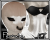 (F)Addax Fur [FT]