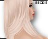 True Blonde Cara |B