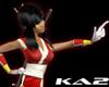 Krissyangl2 cosplay