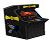 Batman Flash Game Machne