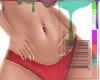 Hot Female Avatar #99